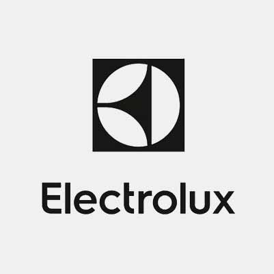 Electrolux_01a.jpg
