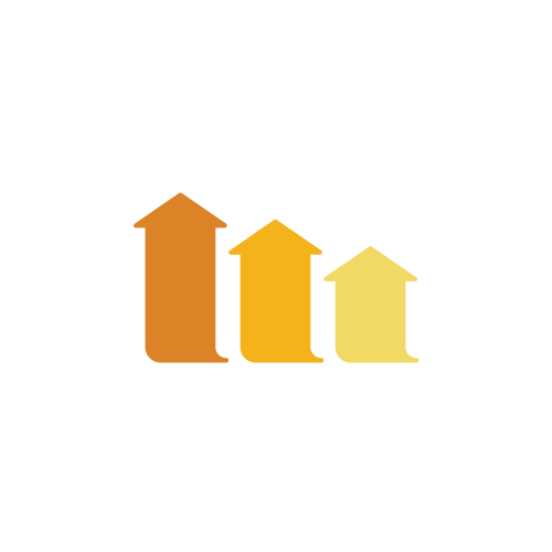 cloudinary-logo.png