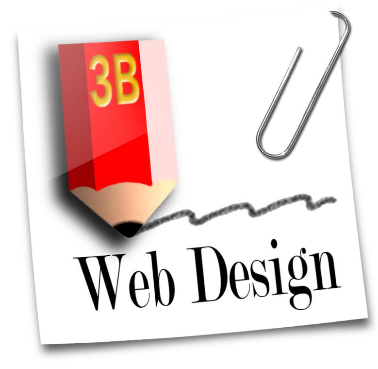 logo_01(1).jpg