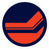 pm-logo-2-favicon.png