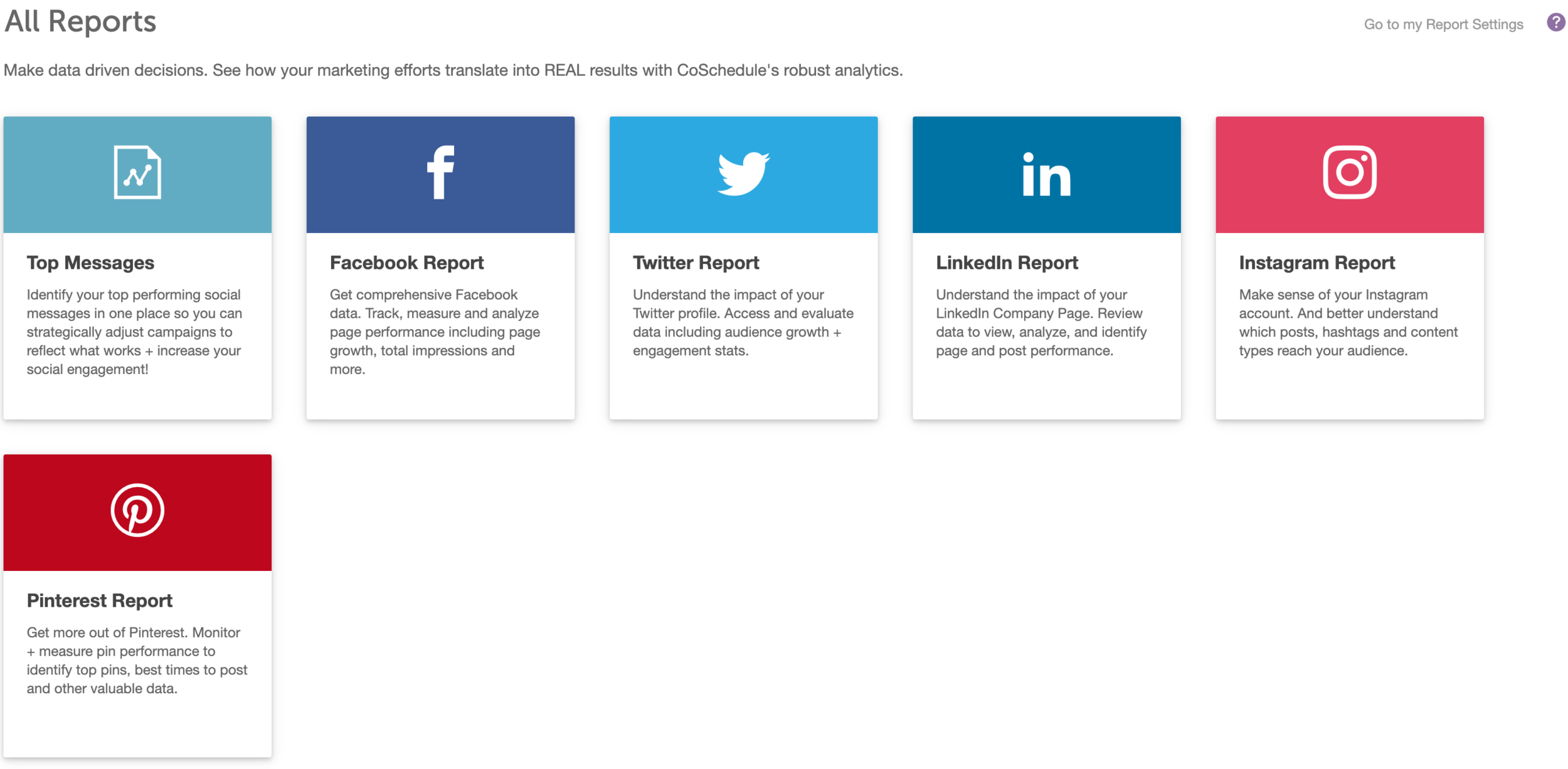 Social media reporting with coschedule.png