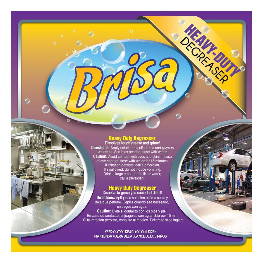 brisa-heavy-duty-degreaser.jpg