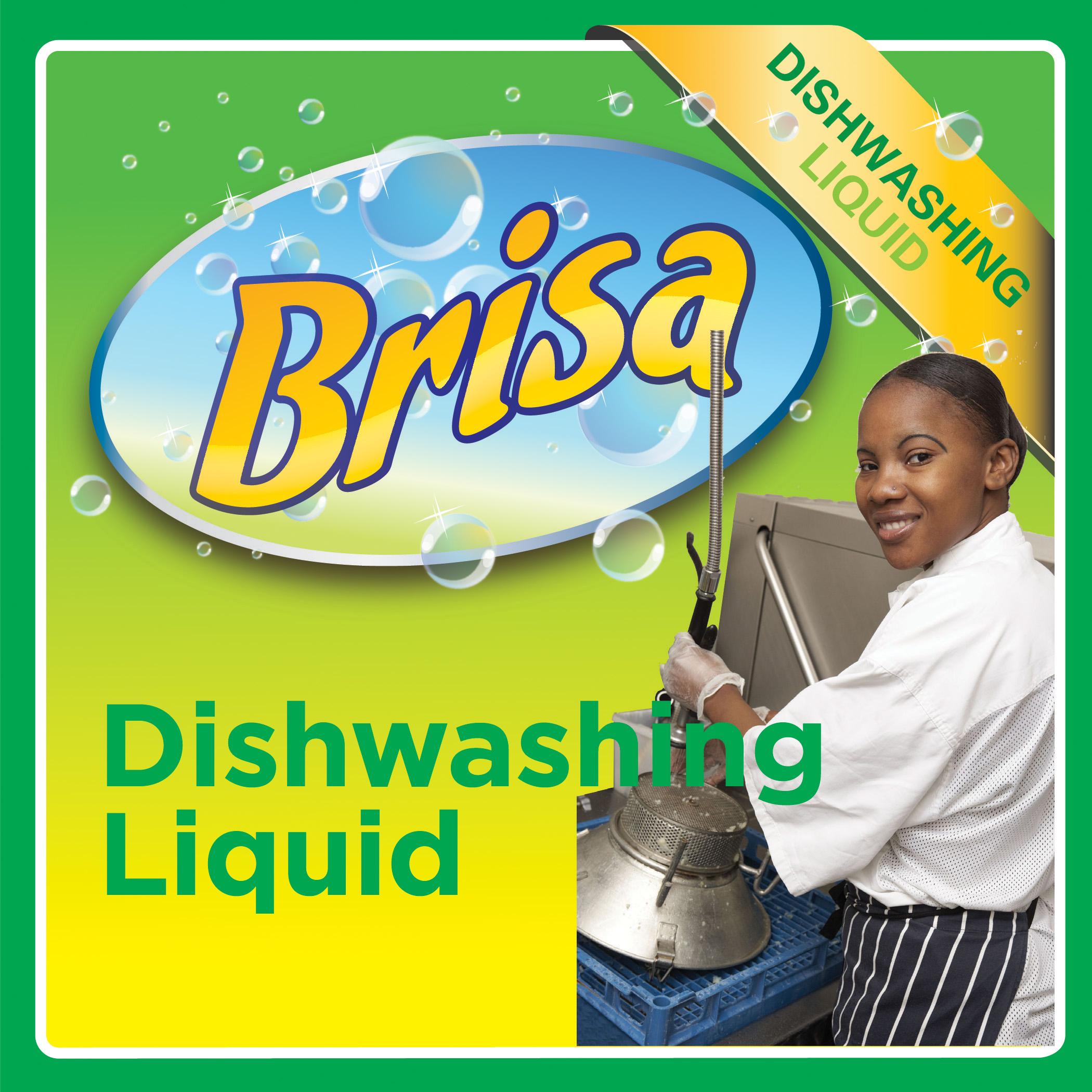 label-dishwashing liquid1.jpg