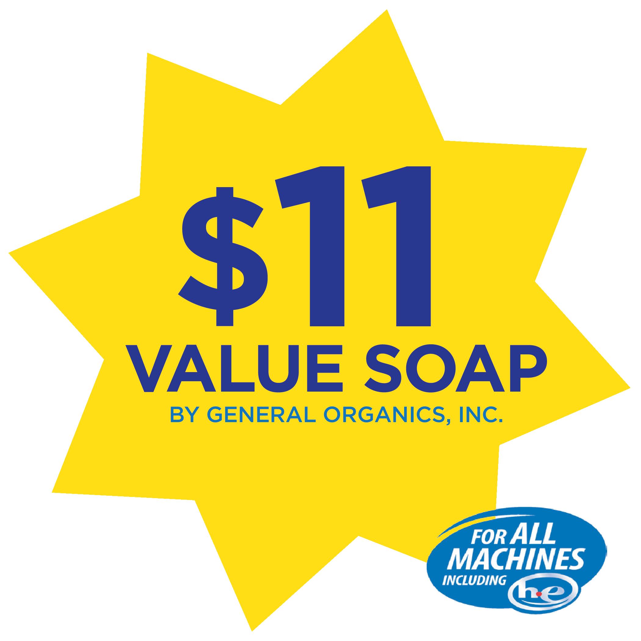 General_Organics_Value-Soap