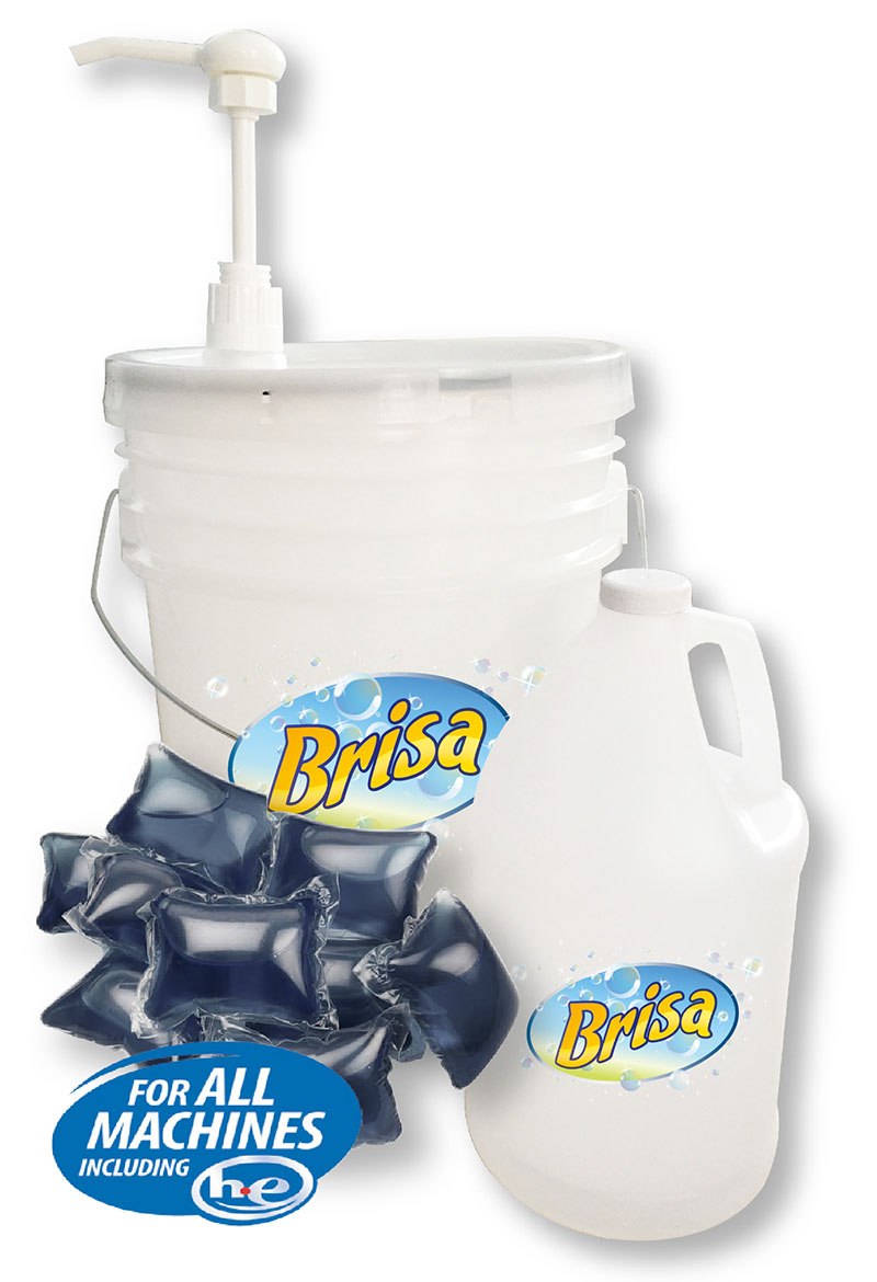 Brisa Fundraising Products Only-01.jpg