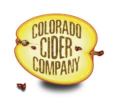 colorado cider.jpg