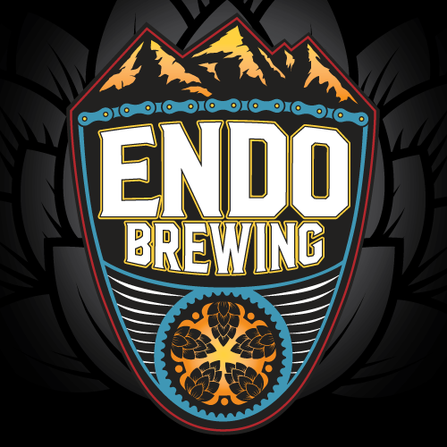 Endo Brewing Logo.png