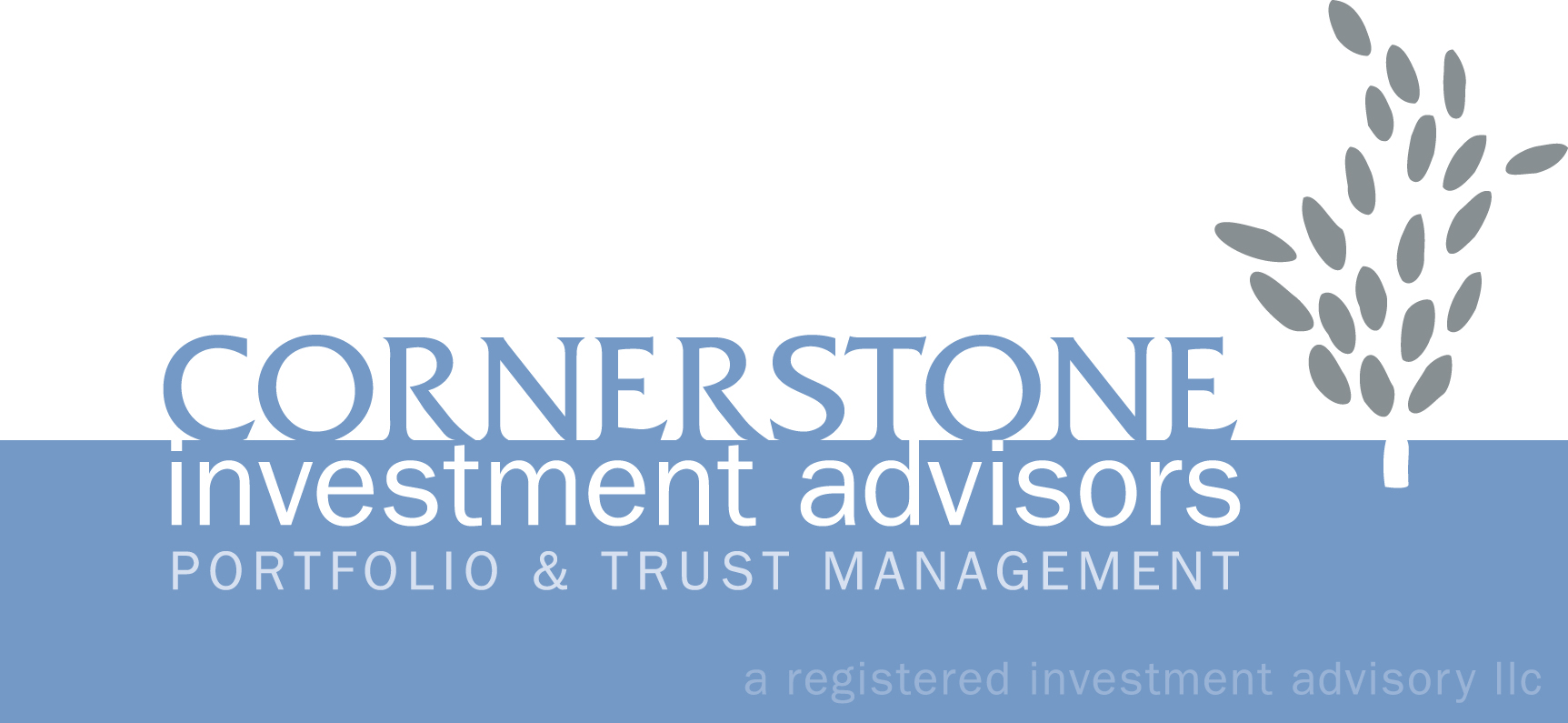LogoTree Cornerstone investment.jpg