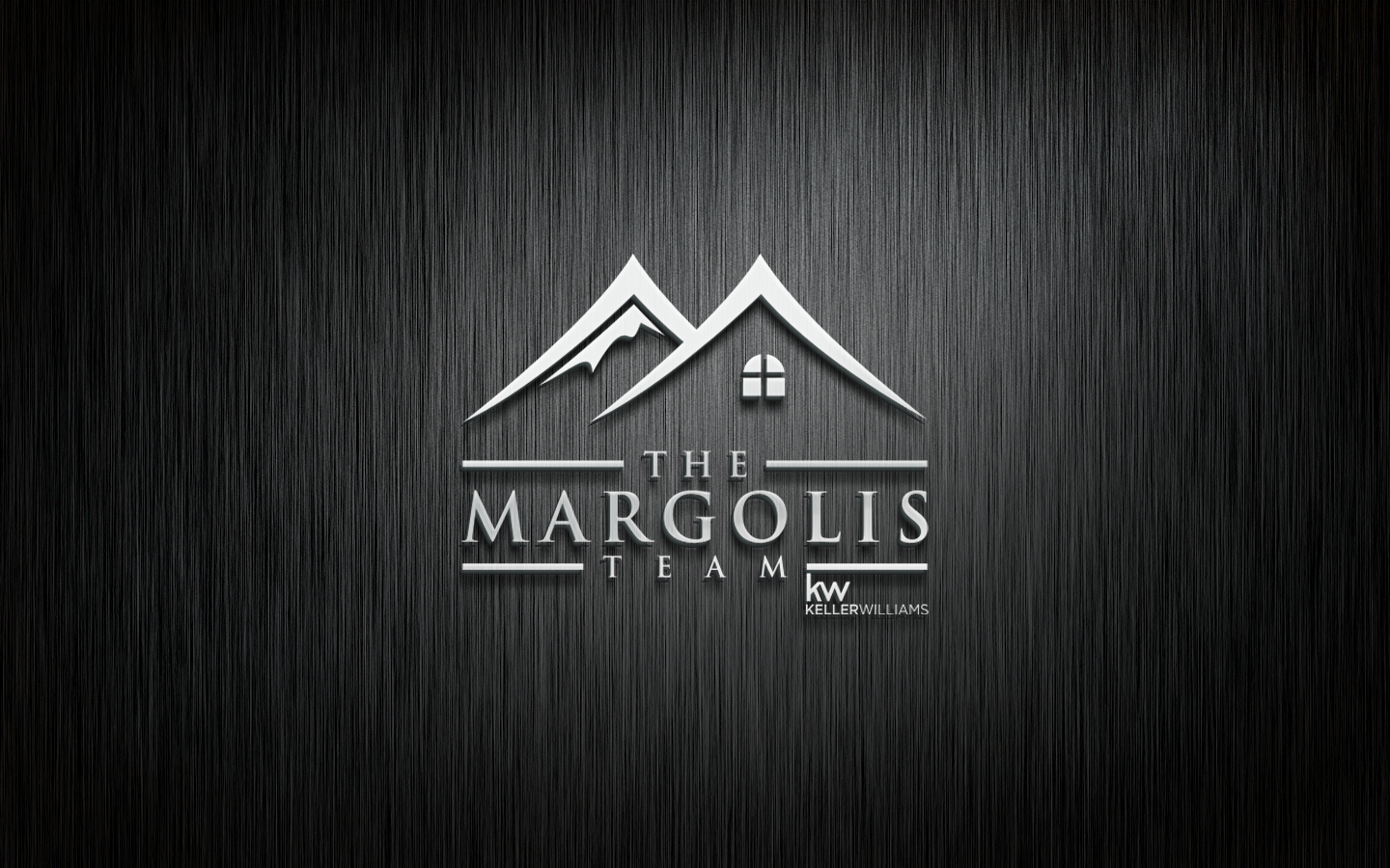 the margolis new png.png