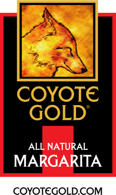 Coyote Gold.png