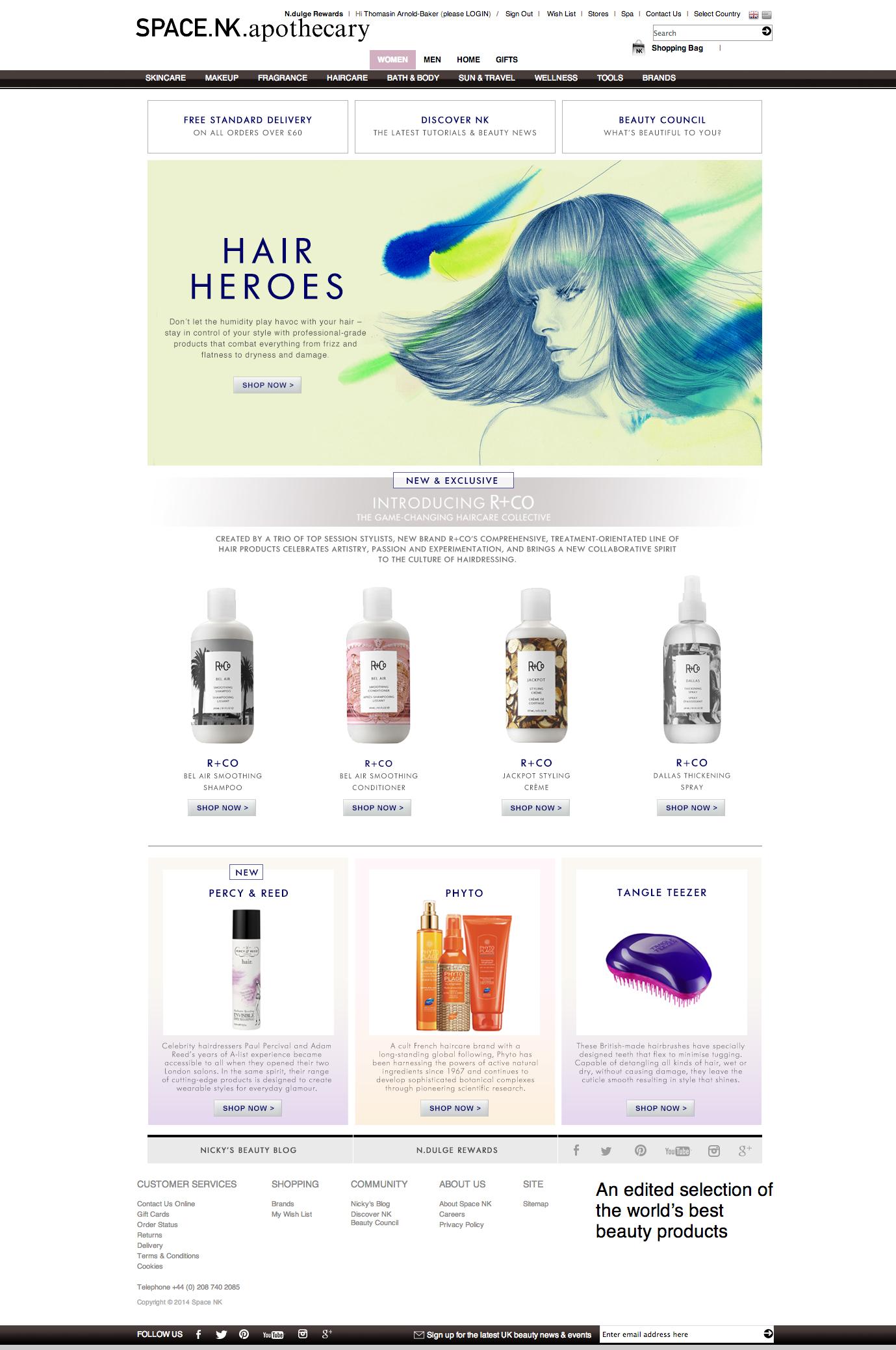 Hair homepage.jpg