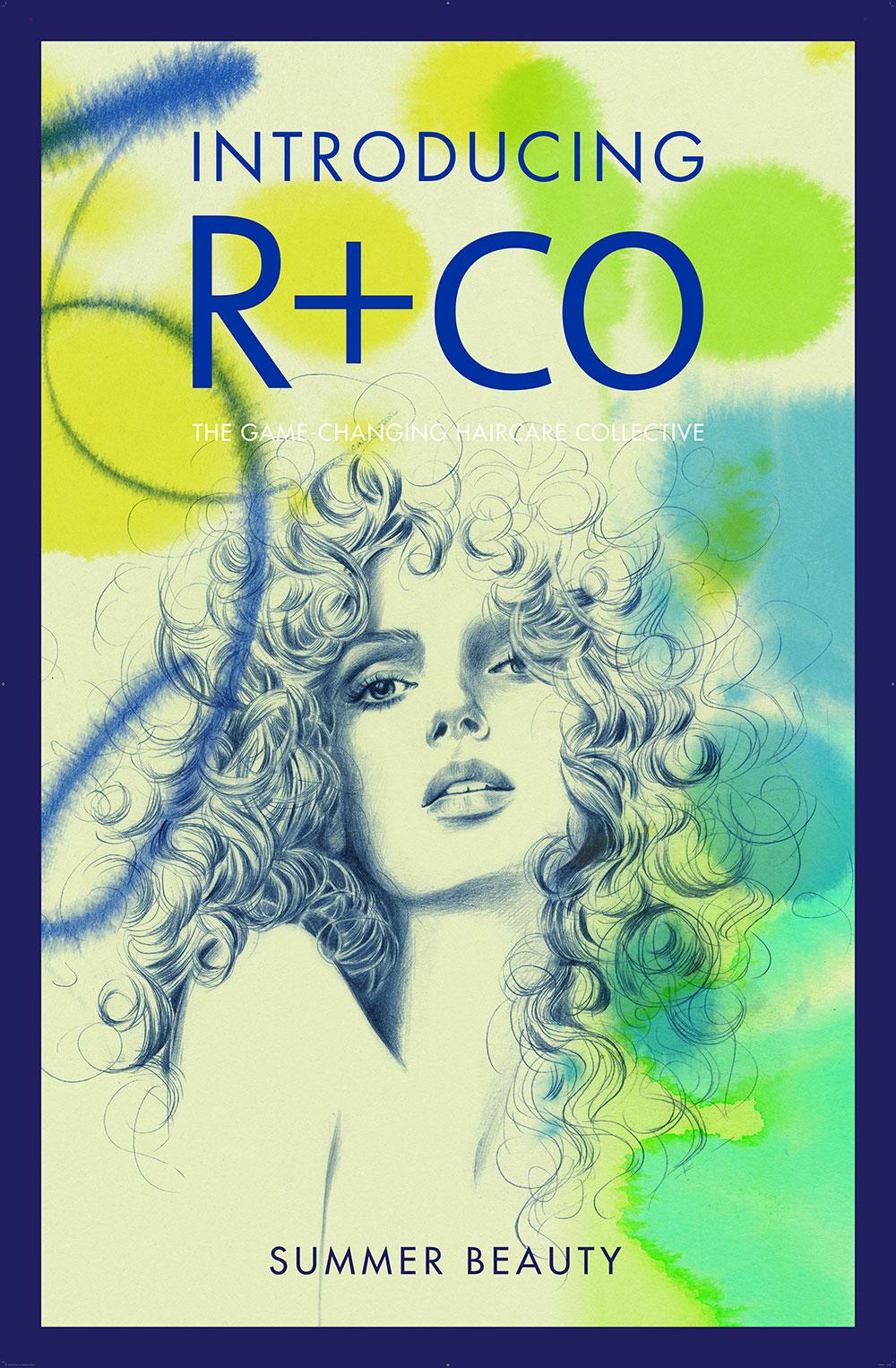 R+Co.jpg