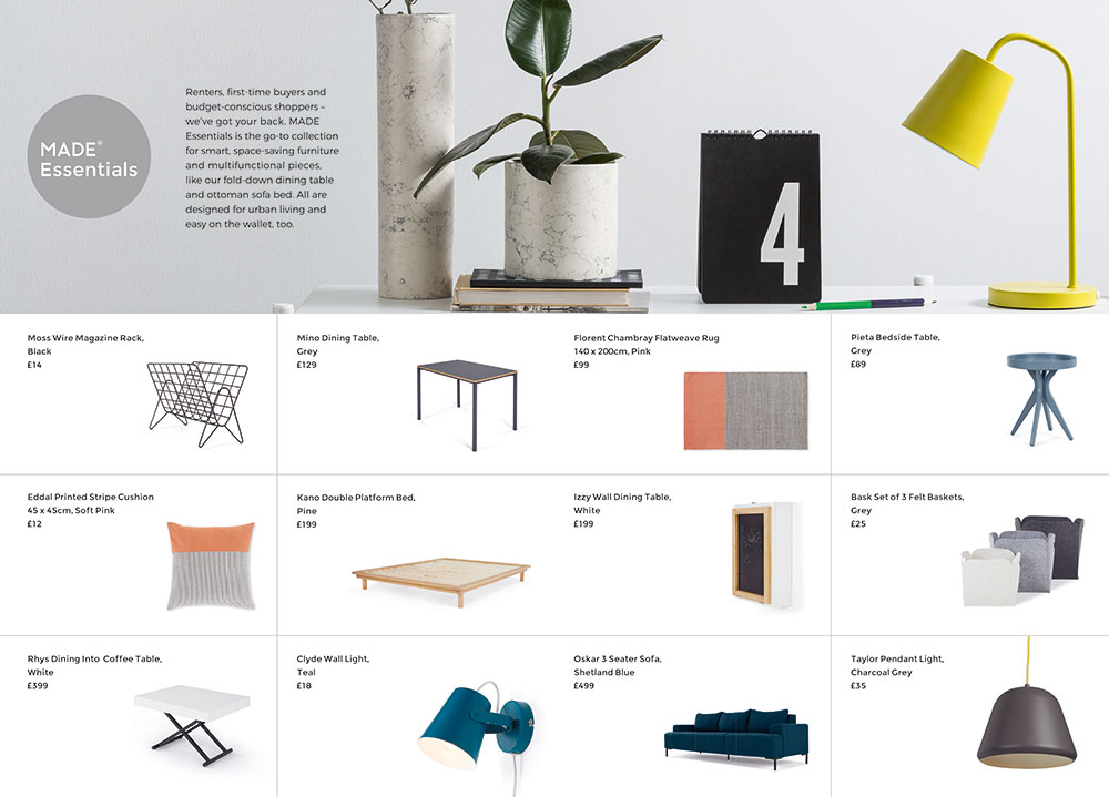SPRING_18_CATALOGUE_V8-3.jpg