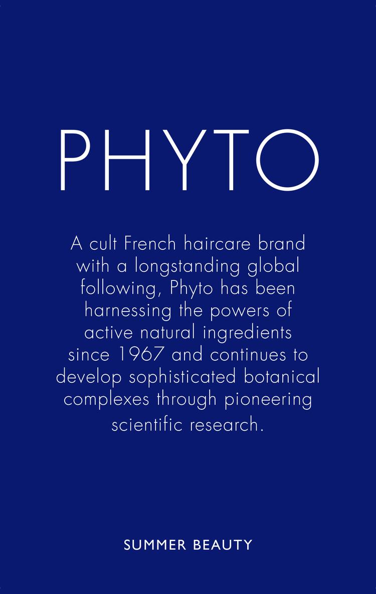 Phyto.jpg