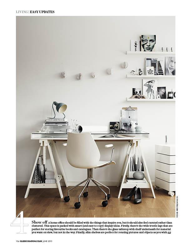 Home+Office+4,+June+13.jpg.jpg