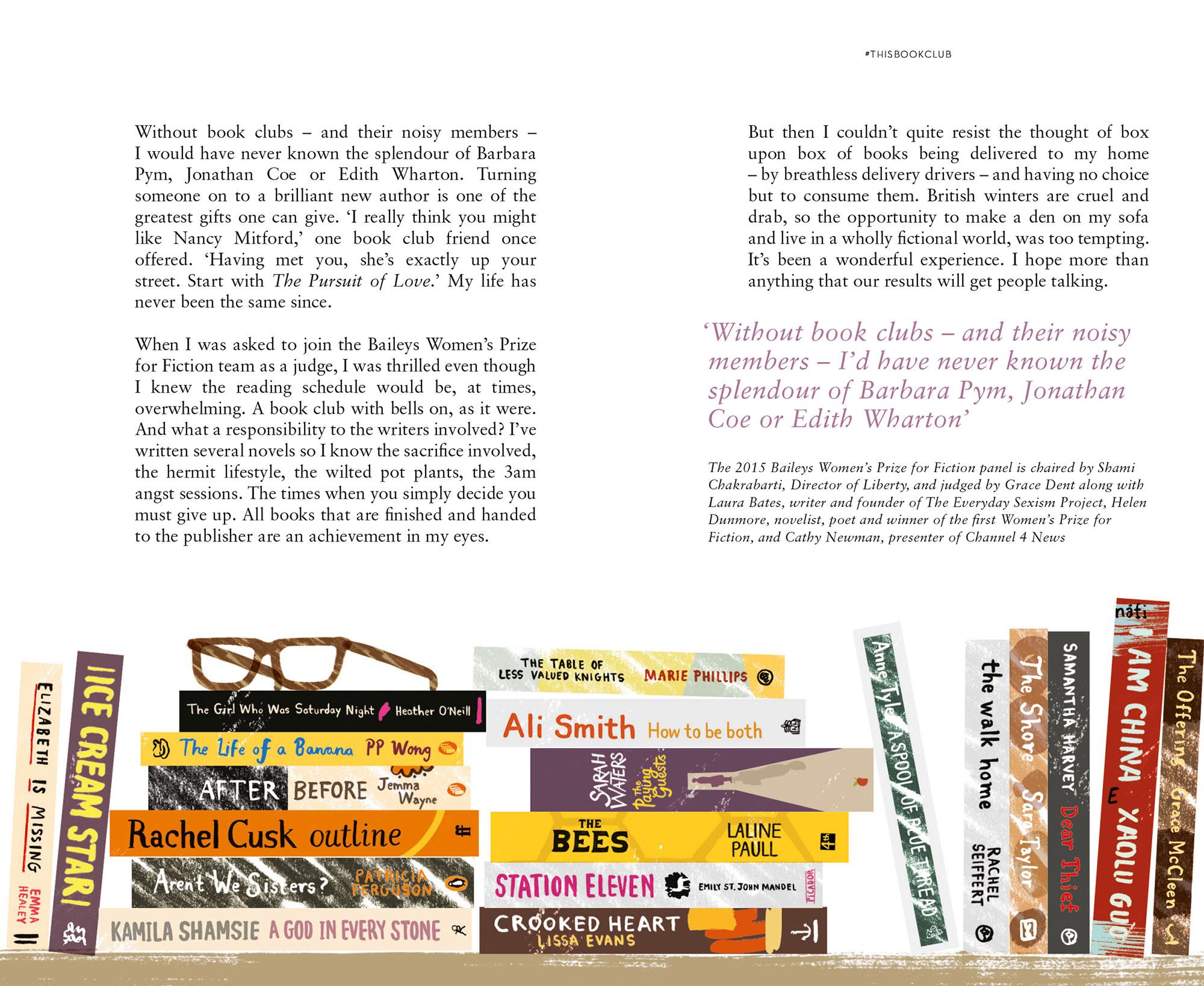 BAILEYS_BOOK_2.0-6.jpg