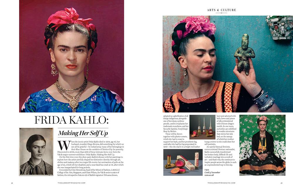 The-Glossary-Frida-Kahlo.jpg