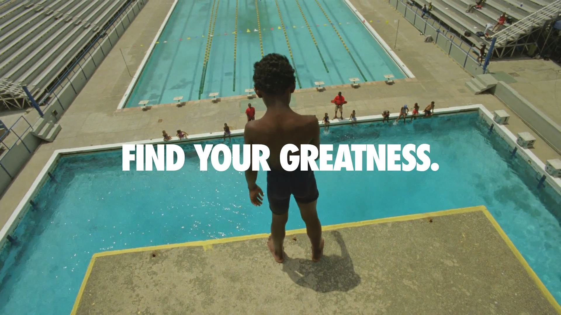 nike-find-your-greatness6.jpg