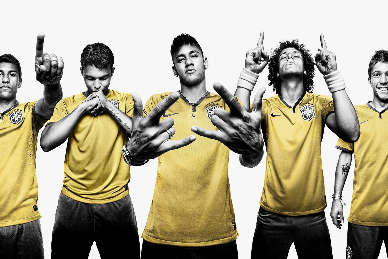 brazil-2014-teamnike-football-unveils-2014-brazilian-national-team-kit-----highsnobiety-vikizwxk.jpg