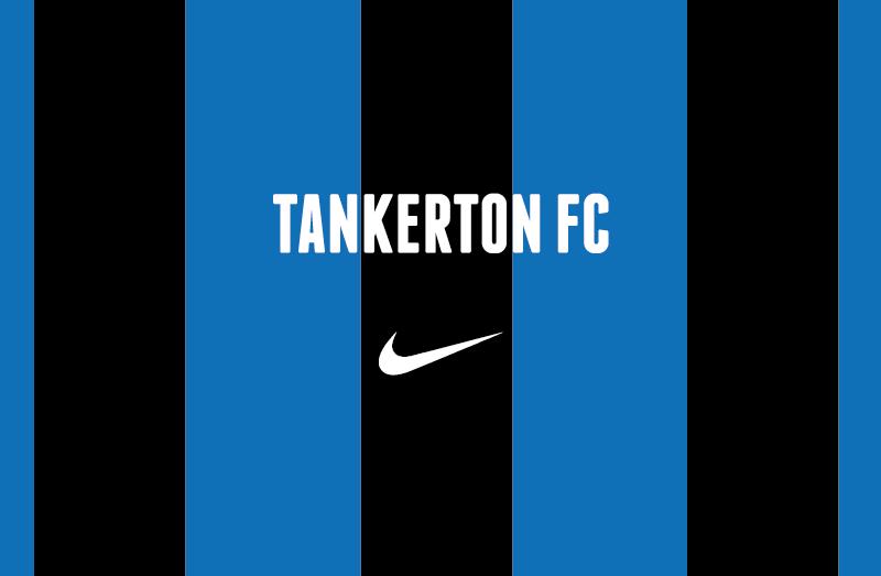 Tankerton FC