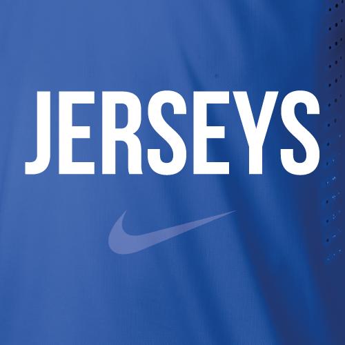 Nike Football Jerseys