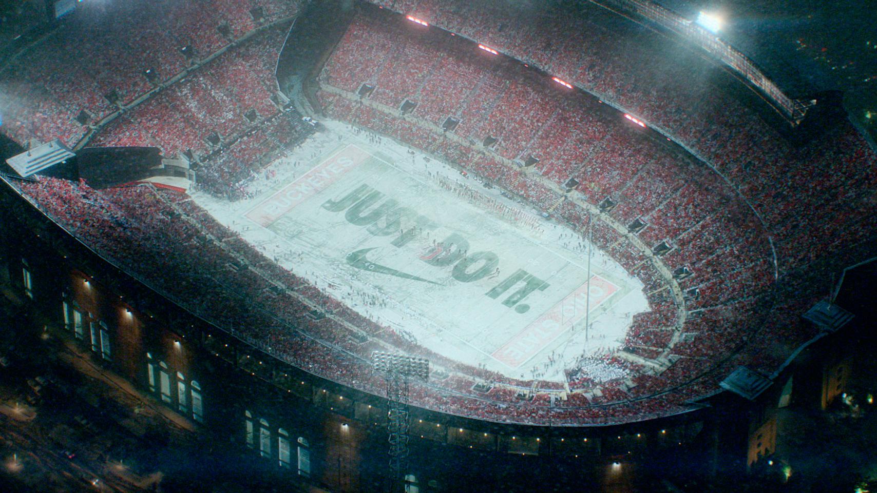 Nike NFL Stadium.jpg