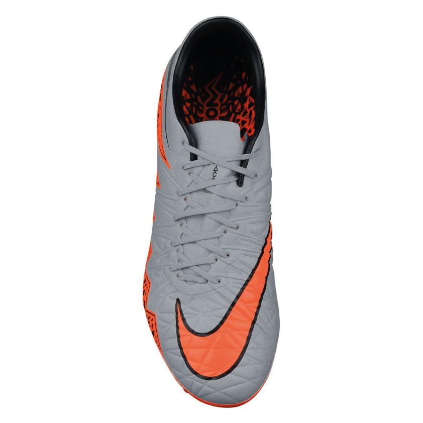 Nike-Hypervenom-Phinnish-FG-Football-Boot-3.jpg