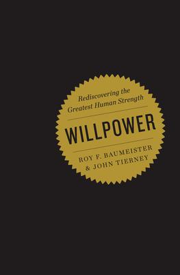 willpower.jpg