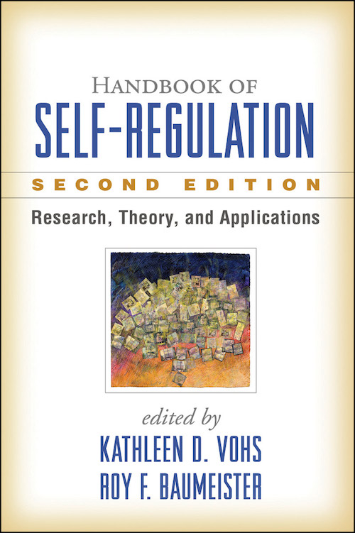 handbook-of-self-regulation.jpg