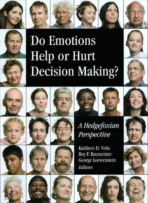 do-emotions-help-or-hurt-decision-making.jpg