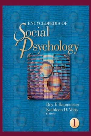 encyclopedia-of-social-psychology.jpg