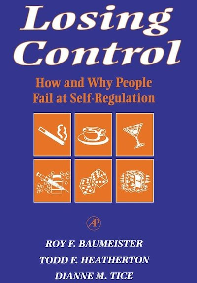losing-control.jpg