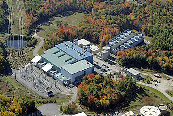 Stonyfield-Manufacturing-Plant-Londonderry-Nh-.jpg