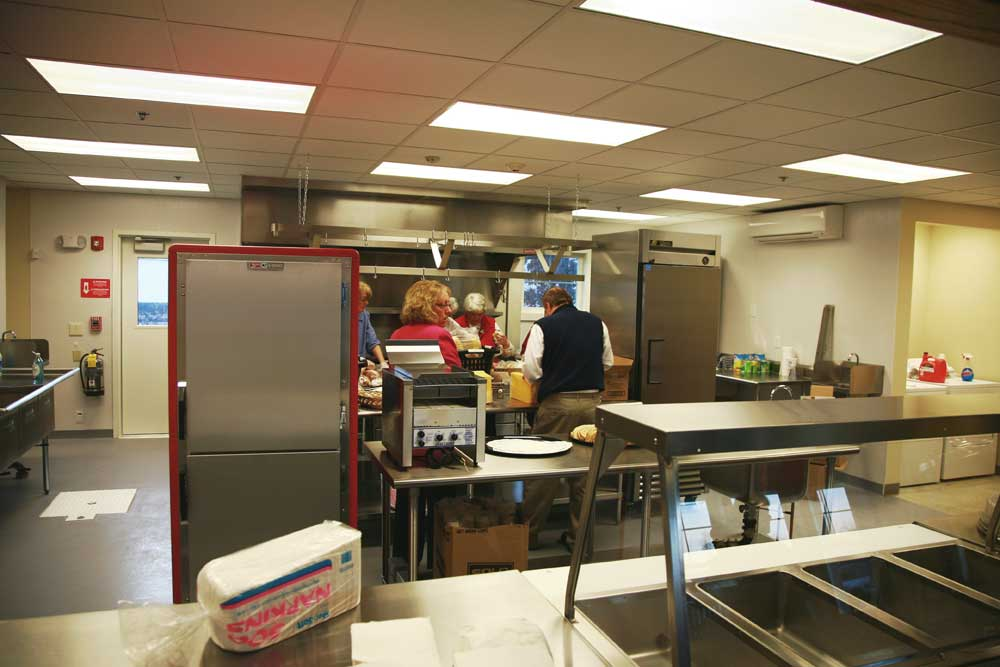 Commercial-Electrical-Construction-Kitchen-Nonprofit.jpg