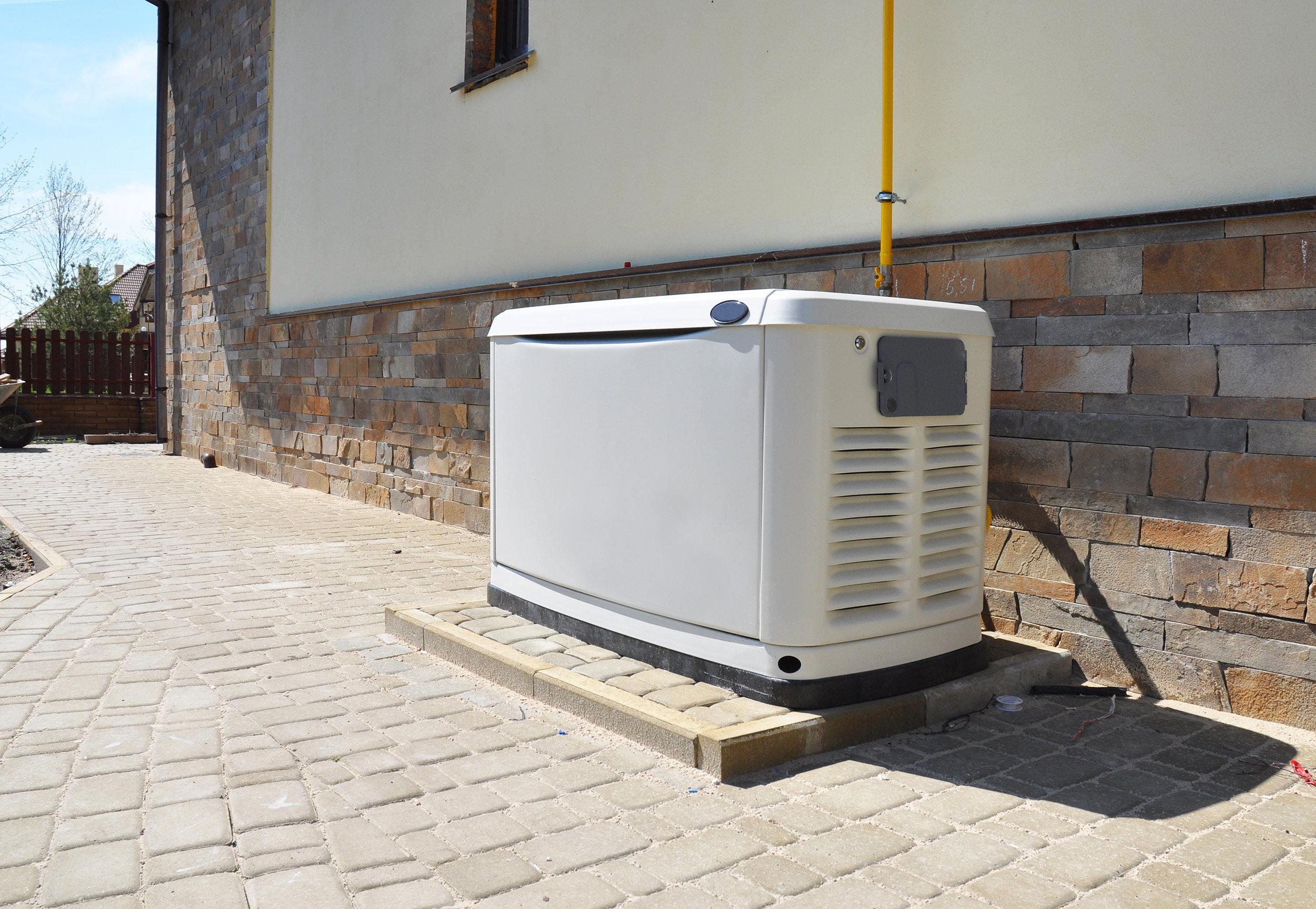 generator_369384494.jpg