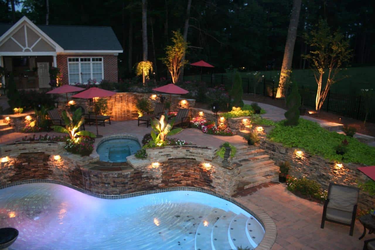 unique-outdoor-lighting-ideas.jpg
