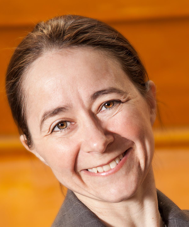 Charlotte Anne Dore