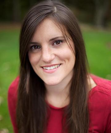 Rachel Dulude.jpg
