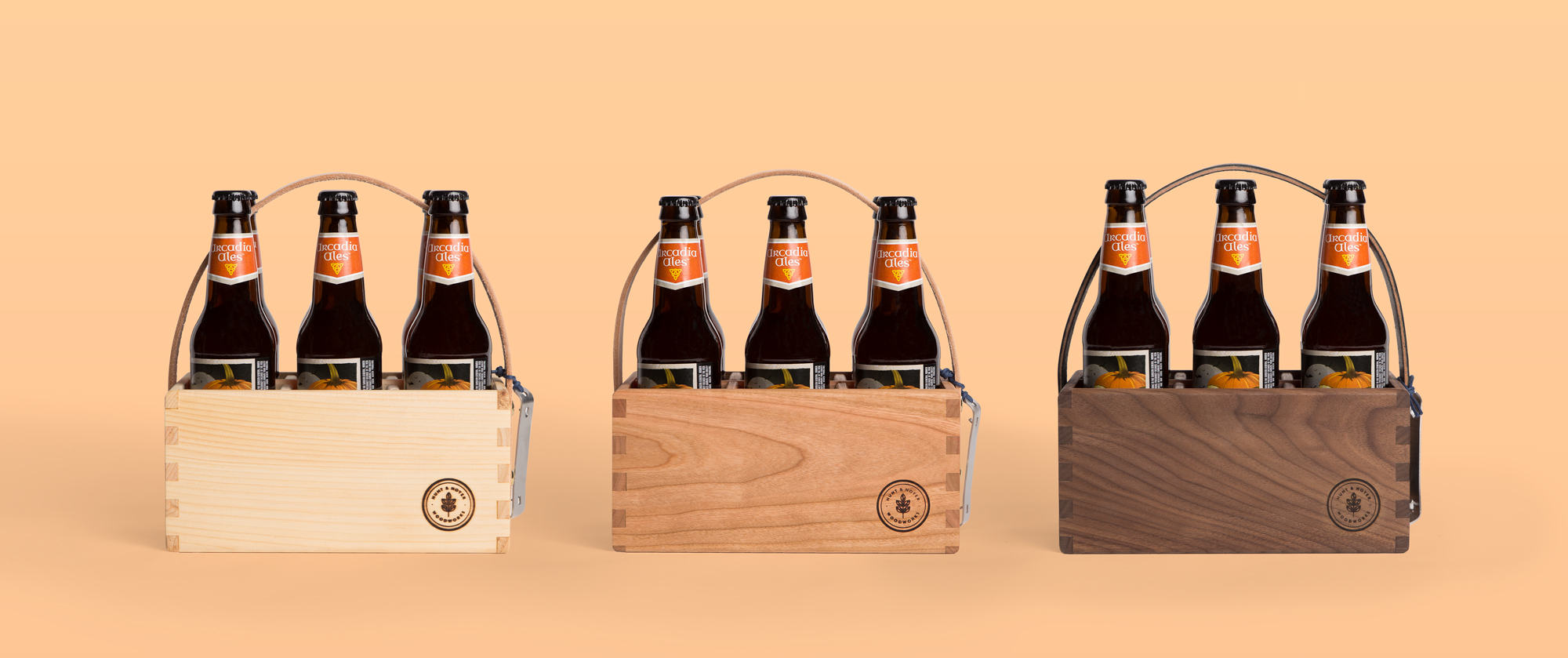 BeerCarrier-Group-2.jpg
