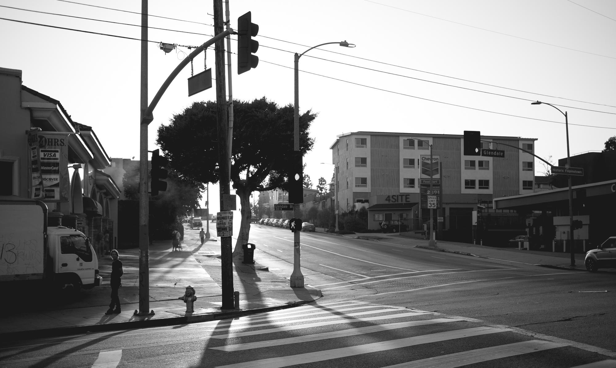 Glendale-Ftown-1.jpg