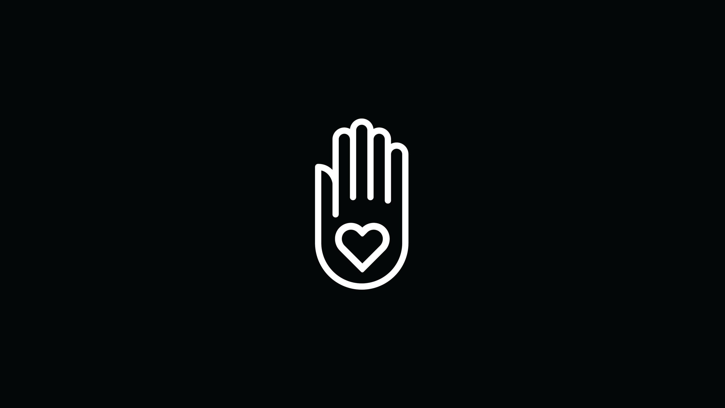 Logofolio-04-min.png