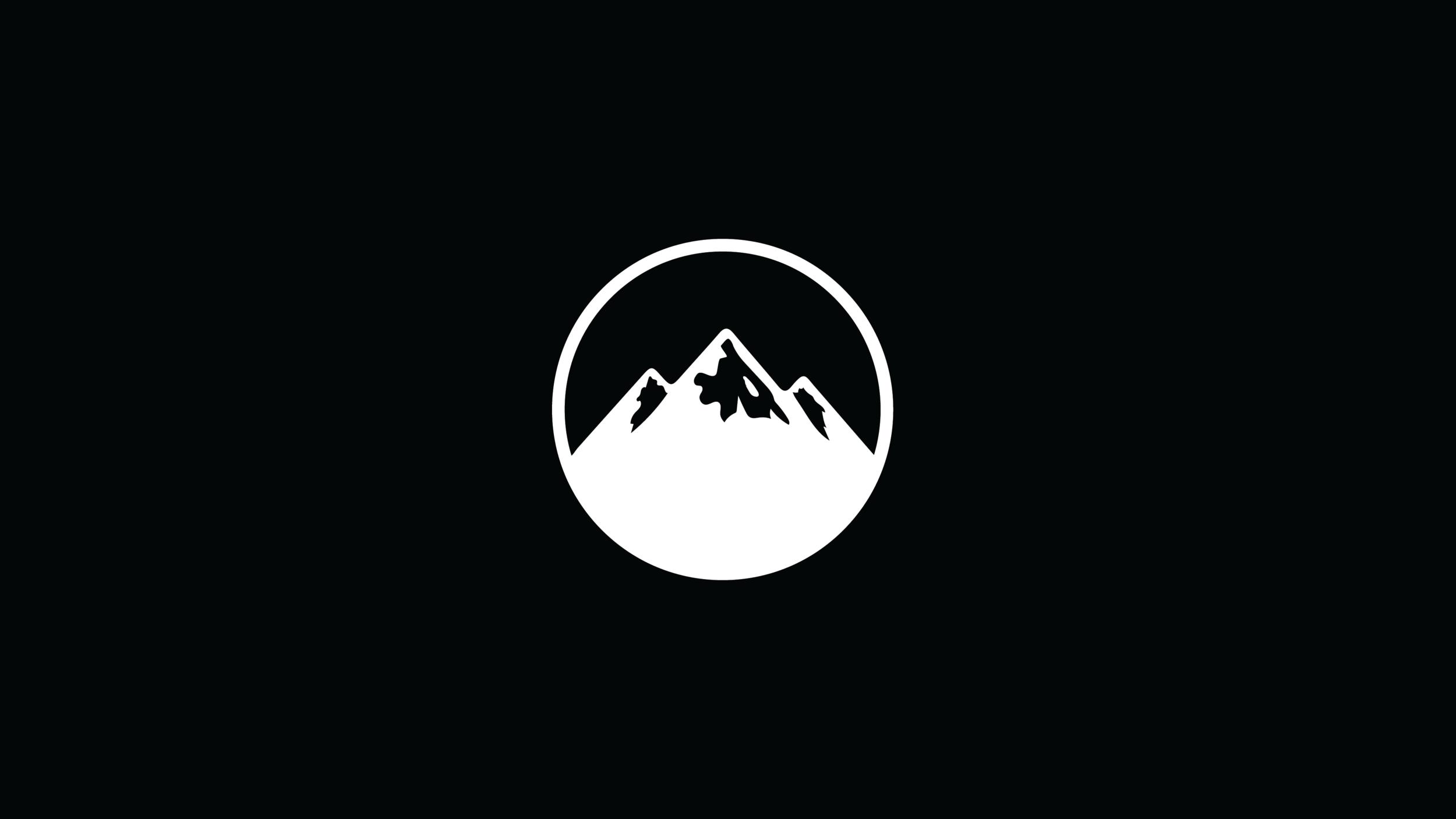 Logofolio-02-min.png