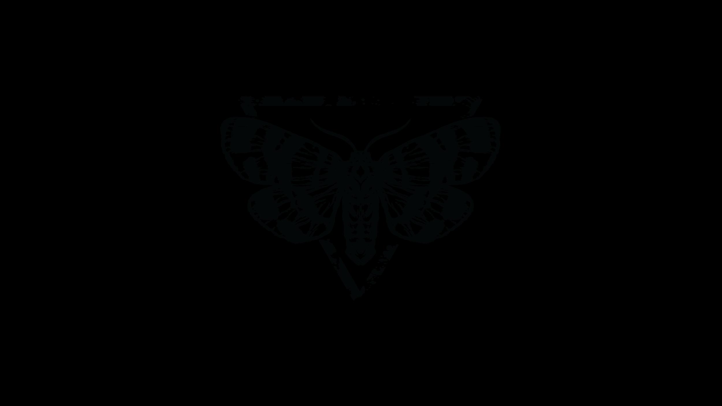 Logofolio-05-min.png