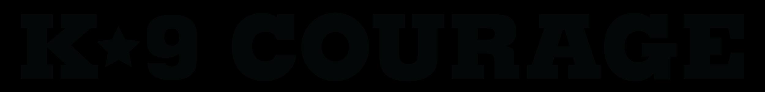 K9_Courage_Logo-01.png