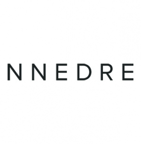 nnedre-logo-na-sait_1417096121_main.jpg