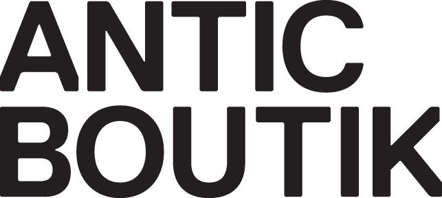 logo-antic-1.jpg