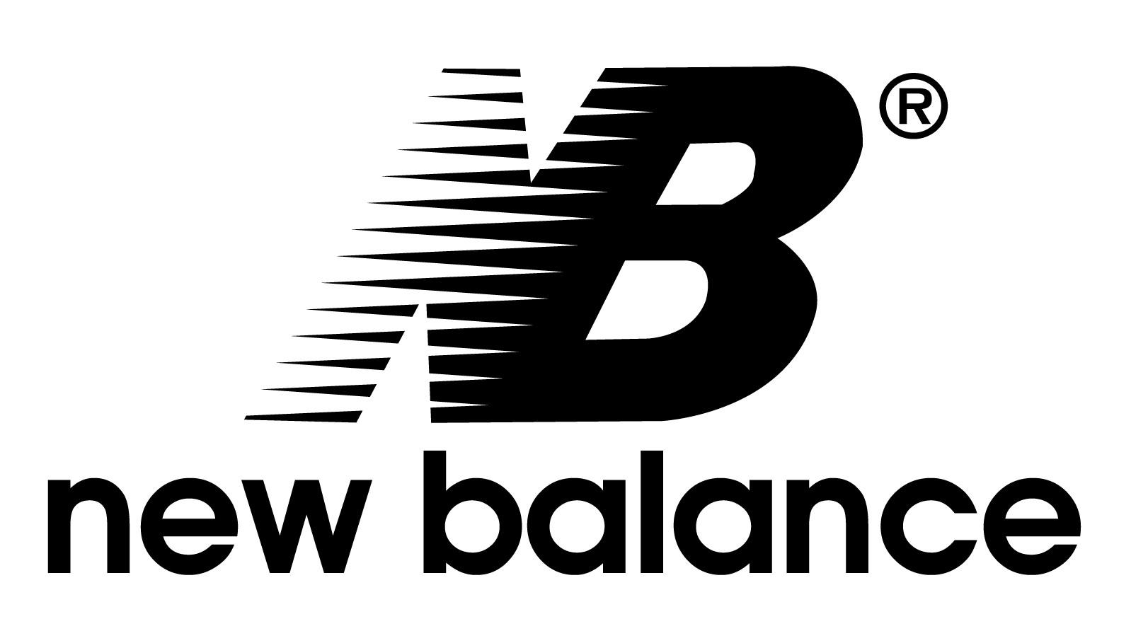 N_ew-Balance-Logo.jpg