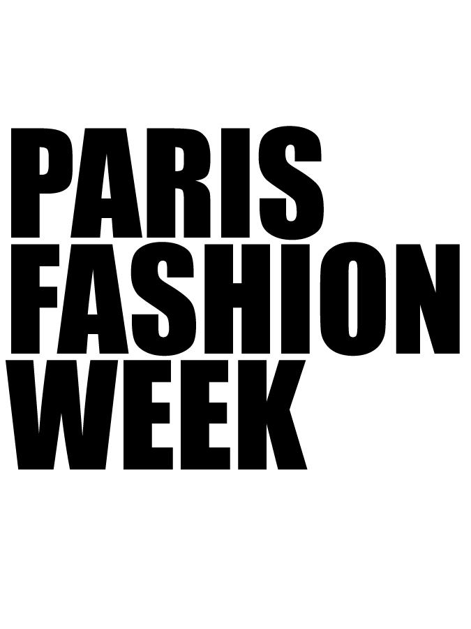 p_aris-fashion-week.png