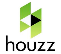 annapolis-kitchen-remodeler-houzz-award-250x224.png