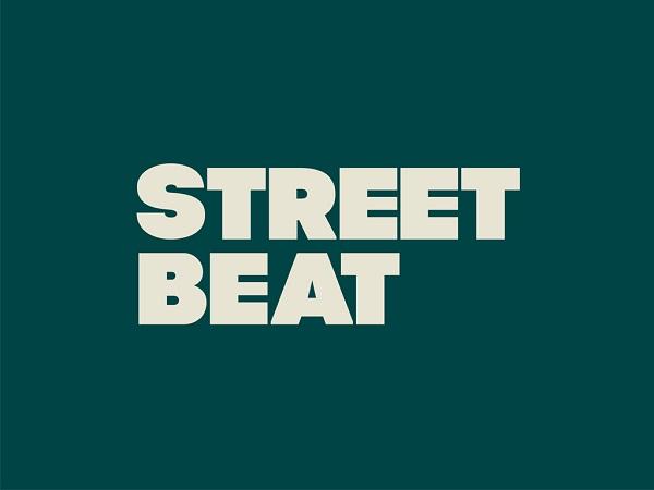 01_LINII_StreetBeat.jpg